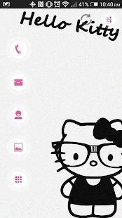 kittyLauncher