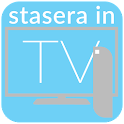 Stasera in TV - Tele Guida icon