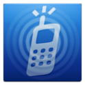 Mobile Number Checker (India) icon