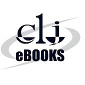 CLJ E-Reader
