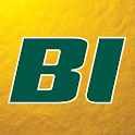 NDSU Bison Illustrated icon
