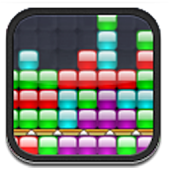 Drop Blocks Deluxe(FREE)