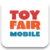 American Intl. Toy Fair®