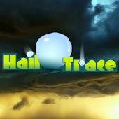 Hail Trace