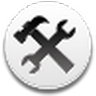 GST (Galaxy S Tweaker) icon