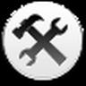 GST (Galaxy S Tweaker) icon