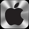 iSad Go Launcher Ex Theme logo
