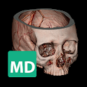 ResolutionMD icon