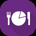 Tabela Kalorii - Wiem co jem icon