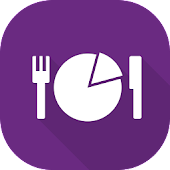 Tabela Kalorii - Wiem co jem