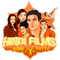 Hindi Films - Movies, Trailers icon