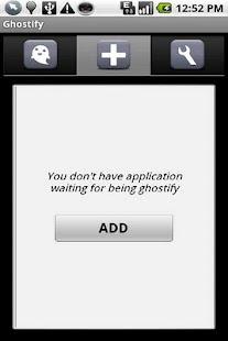 玩生產應用App|Ghostify免費|APP試玩