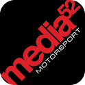 Media52 Motorsport icon