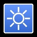 Pencerahan Brightness logo
