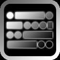 Morse App (Learn Morse code) icon