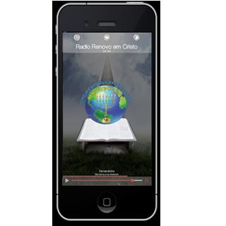 Android平板電腦 - 酷比魔方 U30GT 2 使用心得(官方圖) - 筆電討論區 - Mobile01