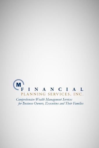 M Financial Planning Services