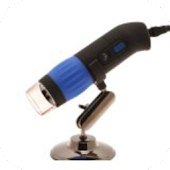 Veho USB Microscopes