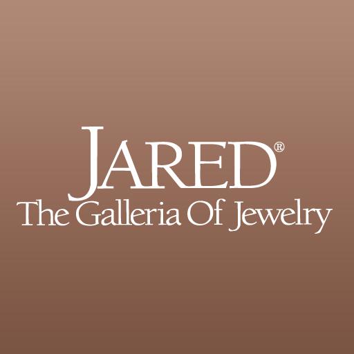 Jared The Galleria Of Jewelry 生活 App LOGO-APP開箱王