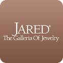 Jared The Galleria Of Jewelry icon