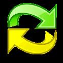 Freecycle + trash nothing! icon
