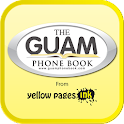 The Guam Phone Book