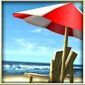 My Beach HD