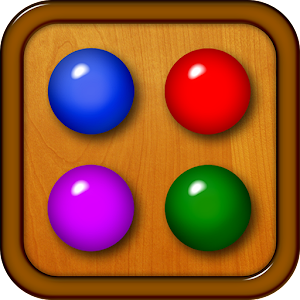 Color Code Mastermind for PC and MAC