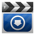 All Video Manager Tool icon