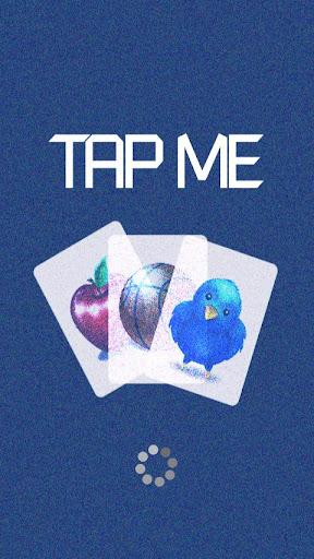 Tap Me