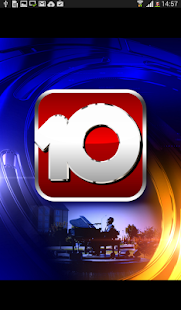 WALB News 10- screenshot thumbnail