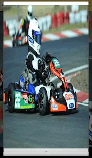 Karting Games