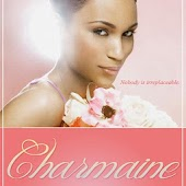 Charmaine (Serial Novel)