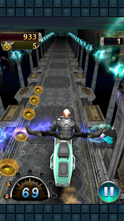 Moto Jumper Turbo- screenshot thumbnail