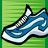 Shoe Size Converter icon