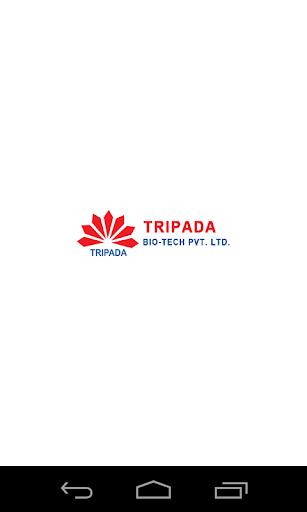TripadaBiotech