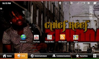 Chief Keef Wallpapers