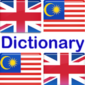 Kamus Mini English Malay
