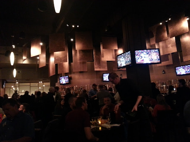 Photo from Tap House Grill