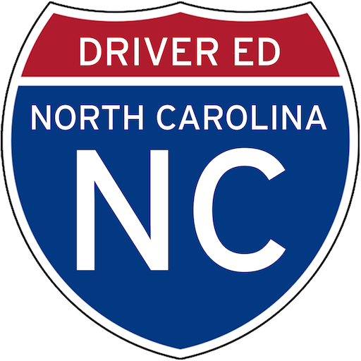 North Carolina DMV Reviewer