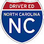 North Carolina DMV Reviewer APK icon