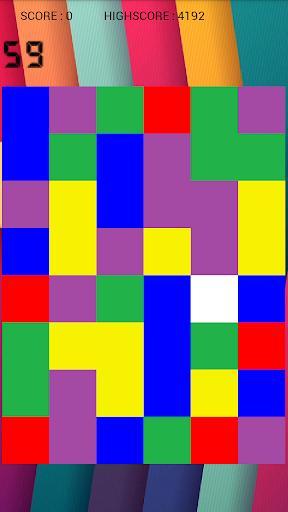 カーソルパズル
