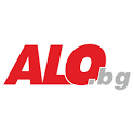 Alo.bg for Android icon