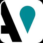 AccuStore icon