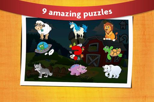 玩免費教育APP|下載孩子掛益智遊戲試用 app不用錢|硬是要APP