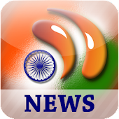 All India News Channels Live