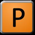 PRODOCOM icon