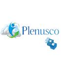 Plenusco Mobile Print Service icon