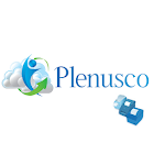 Plenusco Mobile Print Service icon
