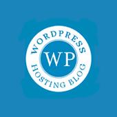 WordPress Hosting News